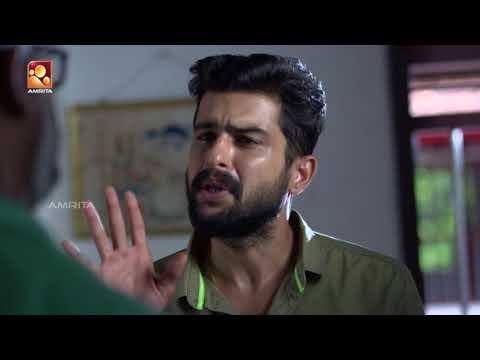 Decemberile Aakasham | Episode : #101 | Malayalam Serial | Amrita TV