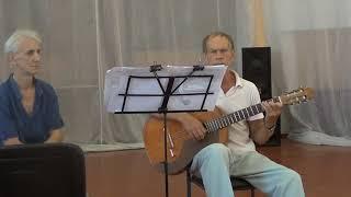 видео Владимир–Феодосия. Пробег нормальный