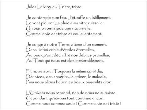 5 Lovely French Poems with English Translations [+ PDF