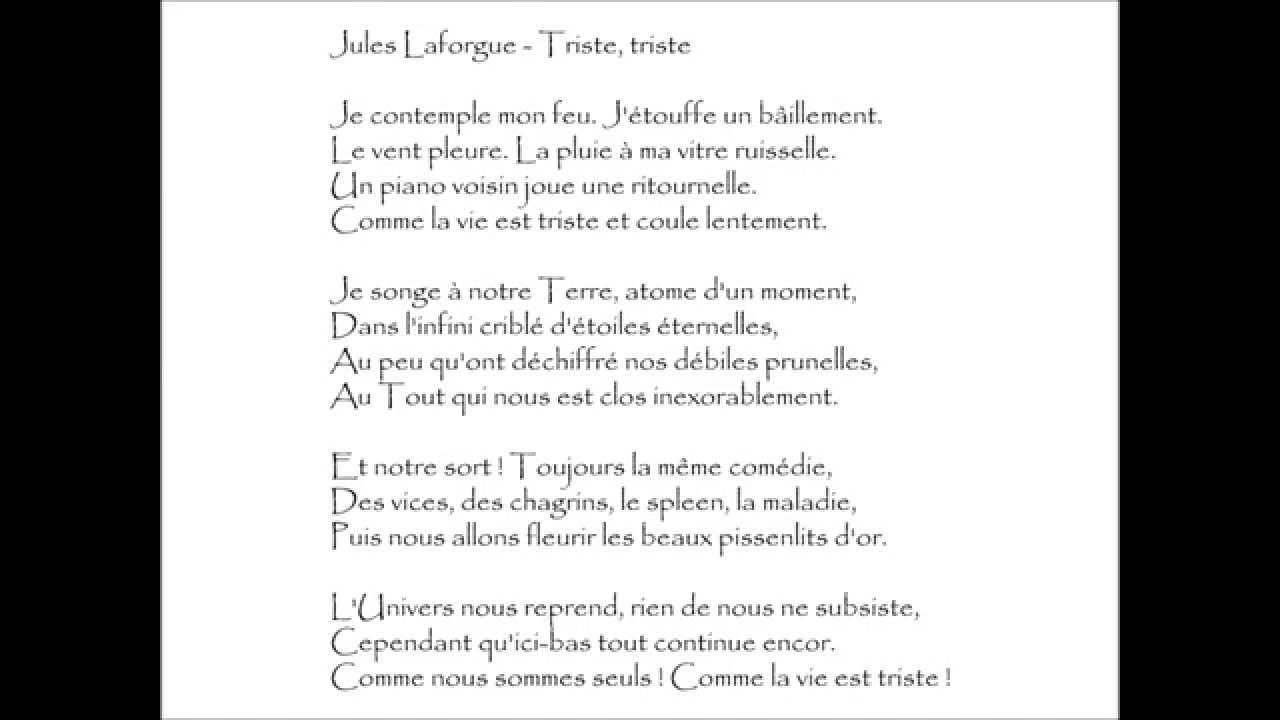 Short Spanish Poems With English Translation 3