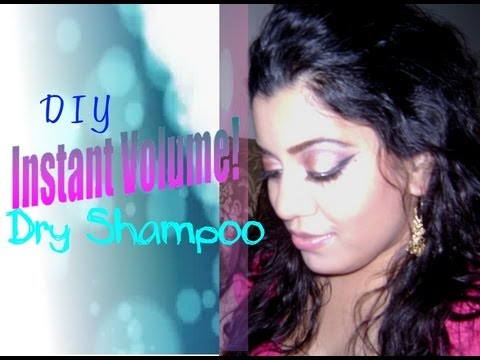 [diy]-dry-shampoo/volumizing-hair-powder