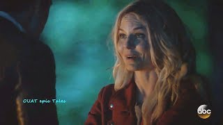 "Video Once Upon A Time 7x02 Emma  Is Pregnant -Tells  Henry ""I'm Pregnant"" &Other Hook  Season 7 Episode 2 download MP3, 3GP, MP4, WEBM, AVI, FLV Juni 2018"