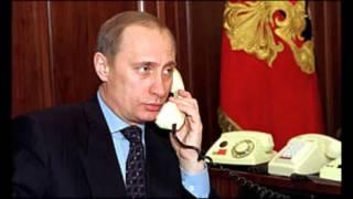 Glorious Anthem of Soviet Ringtone