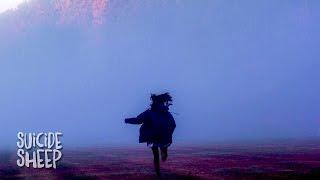 Video Khamsin - Once (feat. Layna) download MP3, 3GP, MP4, WEBM, AVI, FLV November 2017