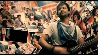 Piya O Re Piya ft  Atif Aslam Tere Naal Love Ho Gaya 480p www DJMaza Com