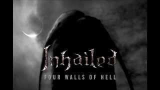 Four Walls of Hell (Demo)