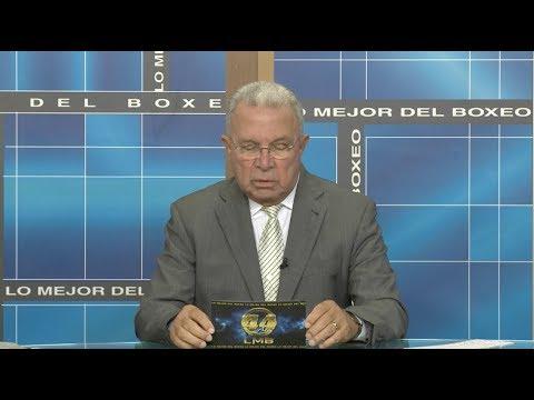 15 de agosto 2019 - Comentarios políticos de Juan Carlos Tapia @jctapialmb