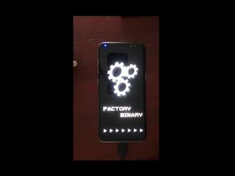 How To Remove Google Account Samsung S8 & S8+  easy