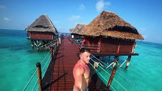 видео Танзания - Дневник путешественника