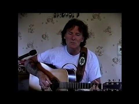 OLC - Roy Hurd  8-8-01