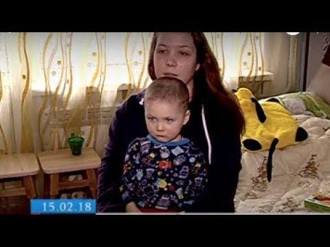 ТРК ВіККА: Батьки підозрюють отруєння, освітяни – «ротавірус»: десяток дошкільнят не прийшли в садок