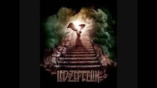 Led Zeppelin Stairway To Heaven