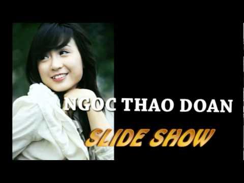 Thao Teen Slide Show