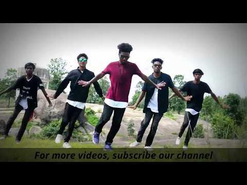 jio jio 4G Mobile || New Nagpuri song 2017
