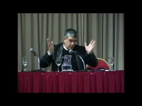"""Sergio Antonio Herrera presenta """"Pluna, el riesgo de volar alto"""" 19/5/2014"""