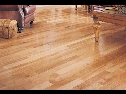 Wood Floor Finishes Oil Based Pictures Youtube