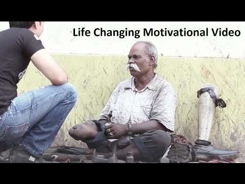Never Give Up – Life Changing Motivational Video – Varun Pruthi Videos