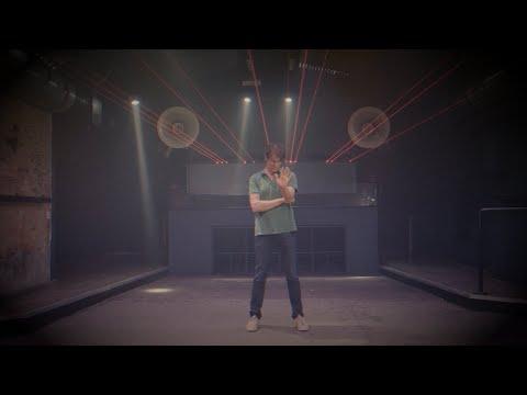 """Stephen Malkmus - """"Viktor Borgia"""" (Official Music Video)"""