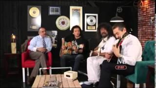 Oye cantinero - Alex Lora & Javier Bátiz