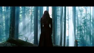 X-Men: The Last Stand - Trailer