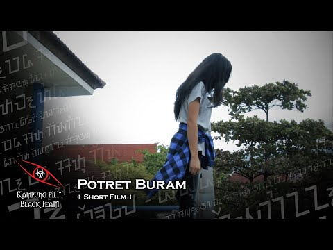 Film Pendek Potret Buram