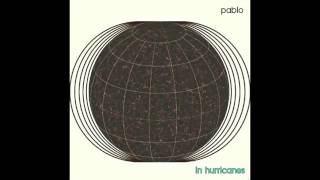Pablo Sebastian - Rock Bottom