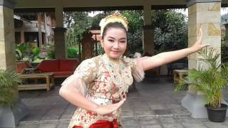 Download Video Tari Jaipong Seunggah MP3 3GP MP4