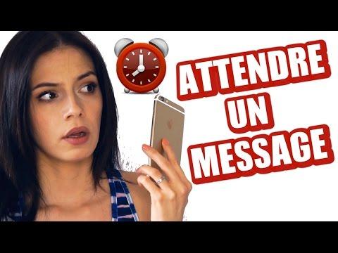 11 TEXTES AMUSANTS DE GENIES DU FLIRTde YouTube · Durée:  2 minutes 39 secondes