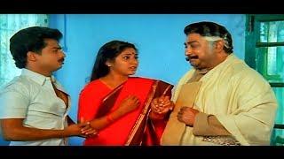Thaikku Oru Thalattu Movie Climax Scenes # Tamil Movie Best Scenes # Tamil Movie Super Scenes