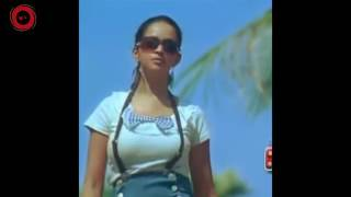 Bhavana hot compilation 1