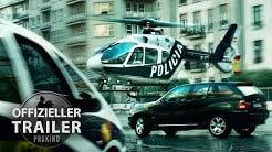 ANRUFER UNBEKANNT | Offizieller HD Trailer | Deutsch German | Jetzt als VoD