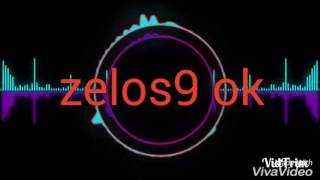 Zelos9 ok9999