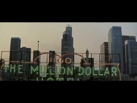 The Million Dollar Hotel 2000