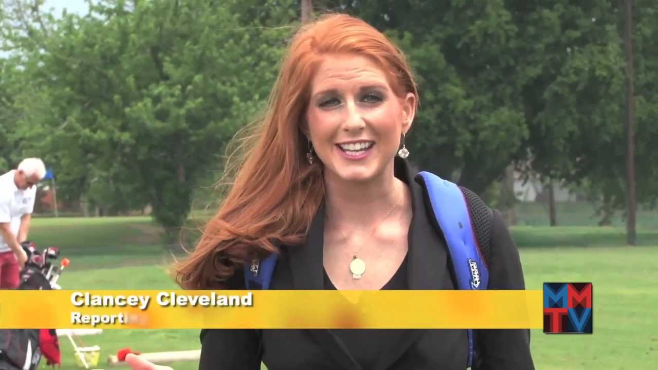 clancey cleveland reporter resume reel 5 12