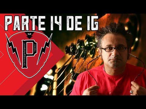 Entrevista com Régis Tadeu | Hendrix, Satriani, Malmsteen e Raul Seixas | Pt. 14/16