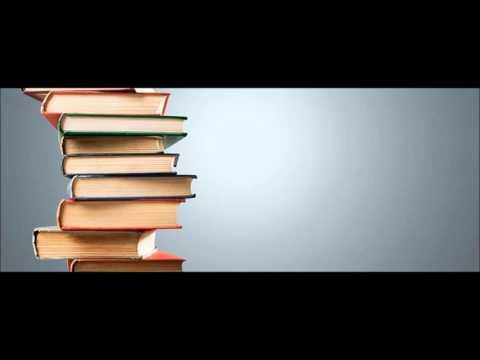 Aboe ismail   Zes voorwaarden voor kennis vergaren