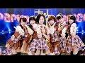 塚本まり子本領発揮!?大人のミニスカCMデビュー の動画、YouTube動画。