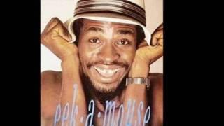 mix reggae dj aush