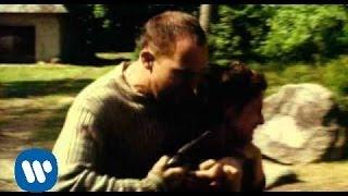 Ryszard Rynkowski - Widzisz Marto [Official Music Video]
