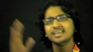 Haye Abbas Haye Sakina - Faraz Haider 2008