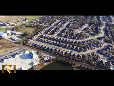 Shelton State Community College Drone Shoot