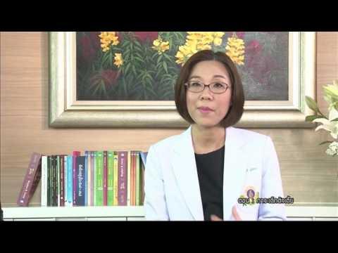ย้อนหลัง Health Me Please | ภาวะเด็กตัวเตี้ย ตอนที่ 1 | 20-03-60 | TV3 Official