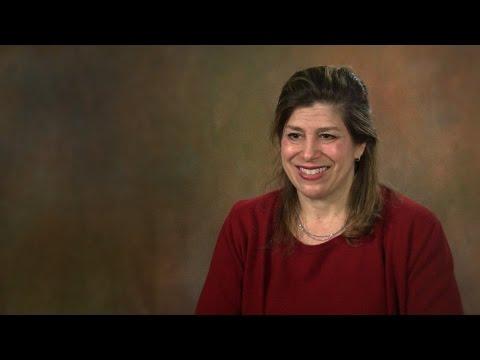 Dedham - Meet Dr. Erica Frank - Dedham Medical Internal Medicine