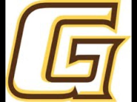 Garden City Community College Soccer vs. Northwest Tech