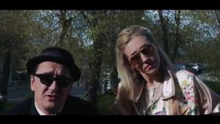 STAS DOMBROVSKY | ZHANNA KLIMOVA | OFN | TRUST PRODUCTION