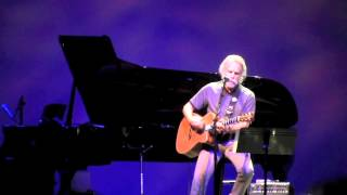 Bob Weir Solo, Victim or the Crime?, Fox Oakland, 4-1-12
