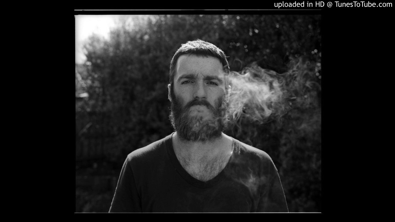 chet-faker-release-your-problems-feelgud-vibes