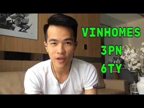 Bán và cho thuê CĂN HỘ VINHOME CENTRAL PARK - D Speaker - YouTube