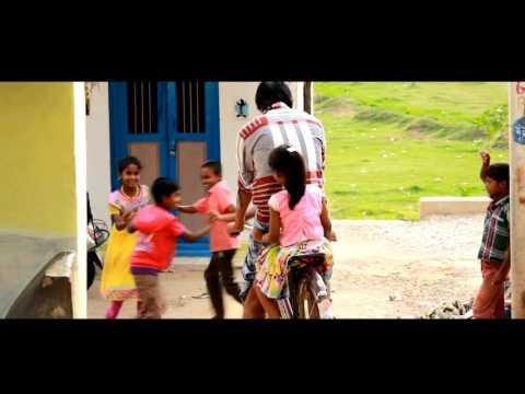 Anbum Aranum short movie