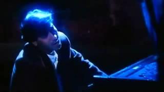 Jeeta Tha Jiske Liye - Dilwale (1994) Full Song RAHEEMGEO.flv